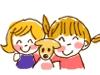 742386989_8aIjyNUB_cats