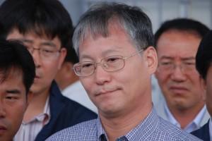 국민 1인당 44만원 22조로 끝나지 않는다3