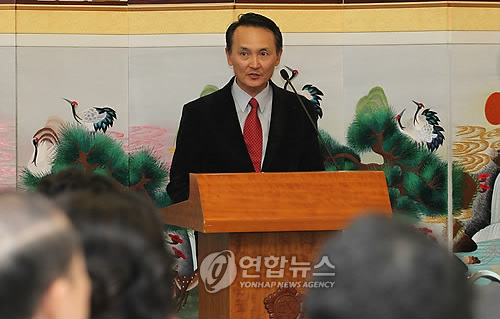 박재광 미국 위스콘신대 교수 2