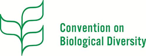 [보호지역 더하기] 생물다양성협약(CBD)에서의 보호지역1