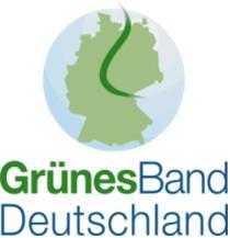 중요한 생태축이 된 독일의 DMZ  그뤼네스반트는 어떻게 만들어졌나 2
