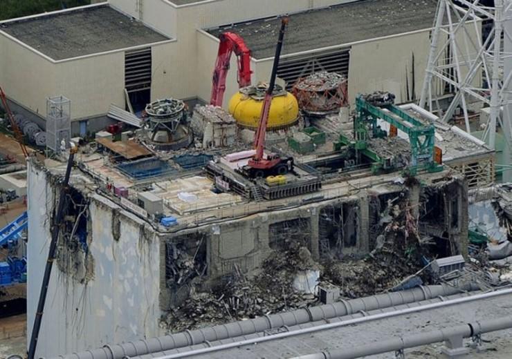 후쿠시마 와는 다른 미래 삼척에서 시작됐다2