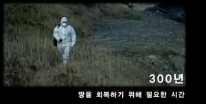 동영상1-1