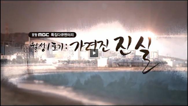 동영상2-1