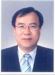 박재묵공동대표