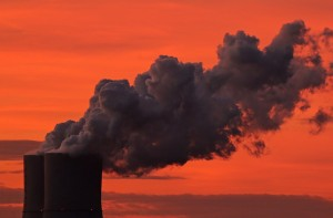 석탄화력CoalPowerPlant