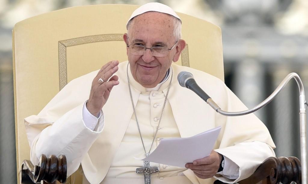 프란치스코 교황 환경 회칙 환경운동연합