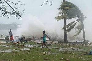 150314-cyclone-pam-3-0015800