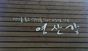 P20150710_영산강