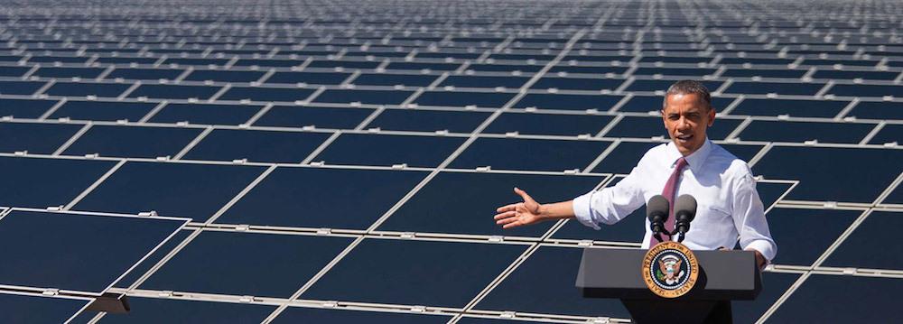 solar-energy-obama