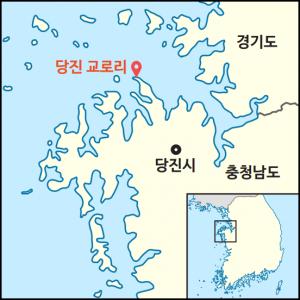 map-dangjin-coal