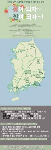 웹자보_20151013 전국케이블카순례(최종)