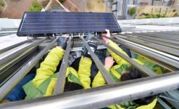 재생에너지 확대, 규제완화가 급선무인가