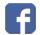 환경연합페이스북
