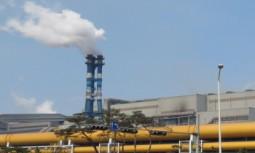 [논평] 제철소 오염 사각지대 줄이는 해법 마련 다행 현행법 위반에 대한 면죄부는 아냐
