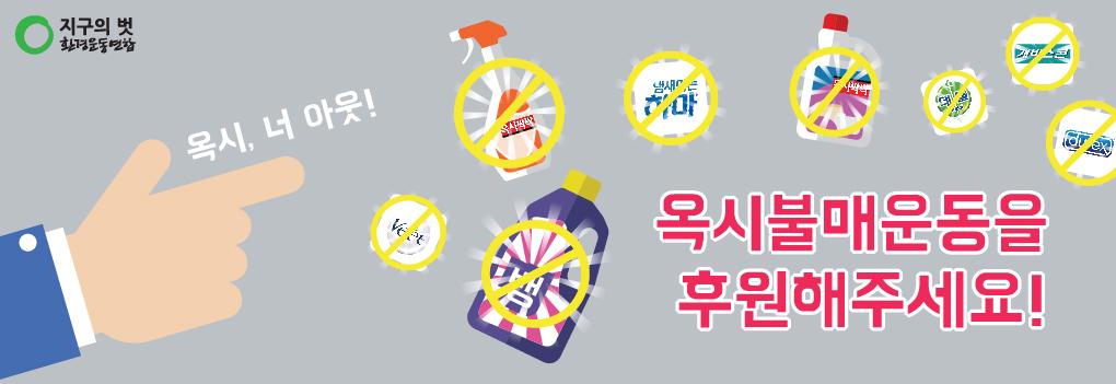 홈페이지메인배너-03-03