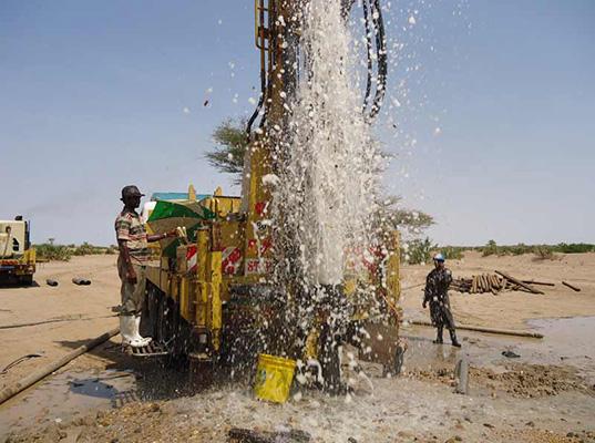 1 Kenya-Aquifer-UNESCO-underground-water-Lotikipi-Basin-Aquifer-climate-change