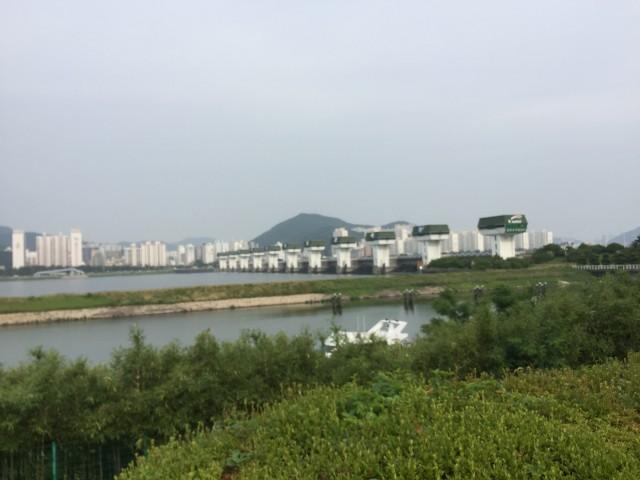 20160611-5-낙동강하구둑 (1)