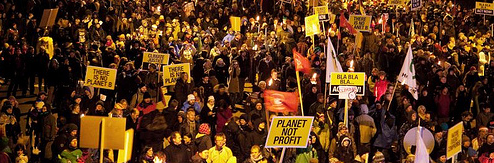 출처:http://thinkprogress.org/climate/2009/12/15/205184/copenhagen-day-eight-climate-progress-behind-closed-doors/