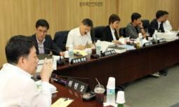 찬성표 던진 원자력안전위원 7명이 부산, 울산, 경남의 미래 책임질 수 있나?