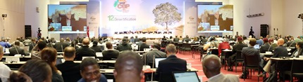 출처: http://www.unccd.int/en/about-the-convention/the-bodies/The-CST/Pages/default.aspx