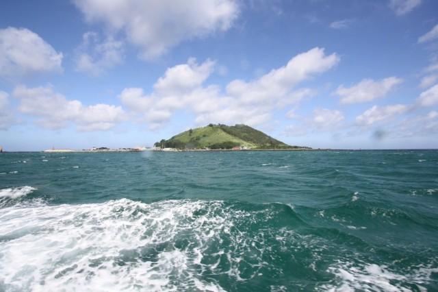 island-710578_1280-1024x682