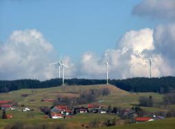 [초록강좌후기] 독일, 2022년까지 원전 모두 폐쇄선언. 에너지 전환을 선도하다.