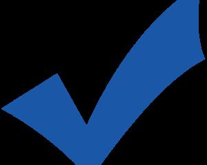 blue_checkmark