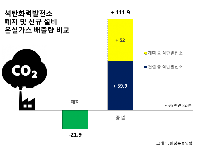 %ea%b7%b8%eb%9e%98%ed%94%bd2%ed%99%98%ea%b2%bd%ec%9a%b4%eb%8f%99%ec%97%b0%ed%95%a9