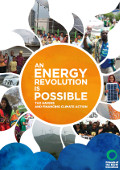 energy-revolution-report-2016-cover-120pxwdth