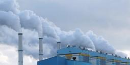 [논평] 사회적 합의 없는 2030 온실가스 감축 로드맵 재수립하라
