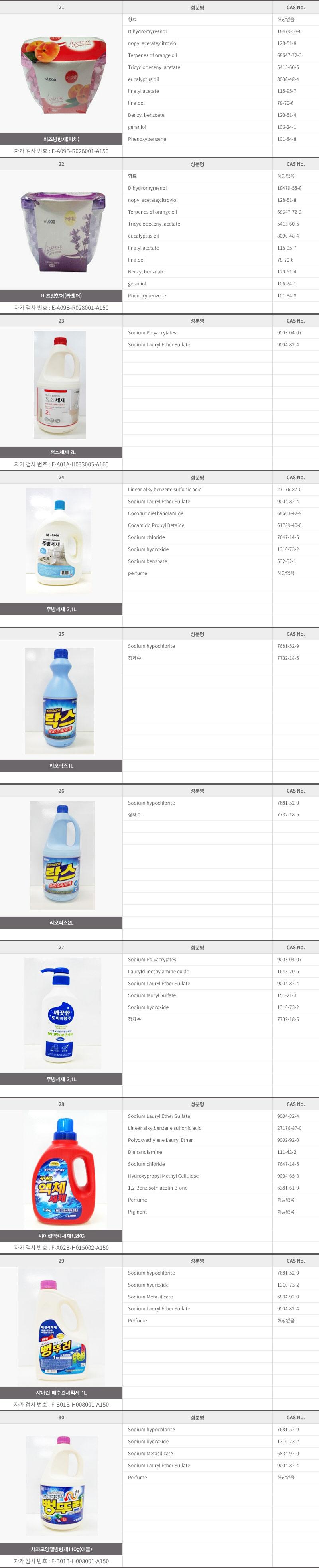 ingredient_03_170126