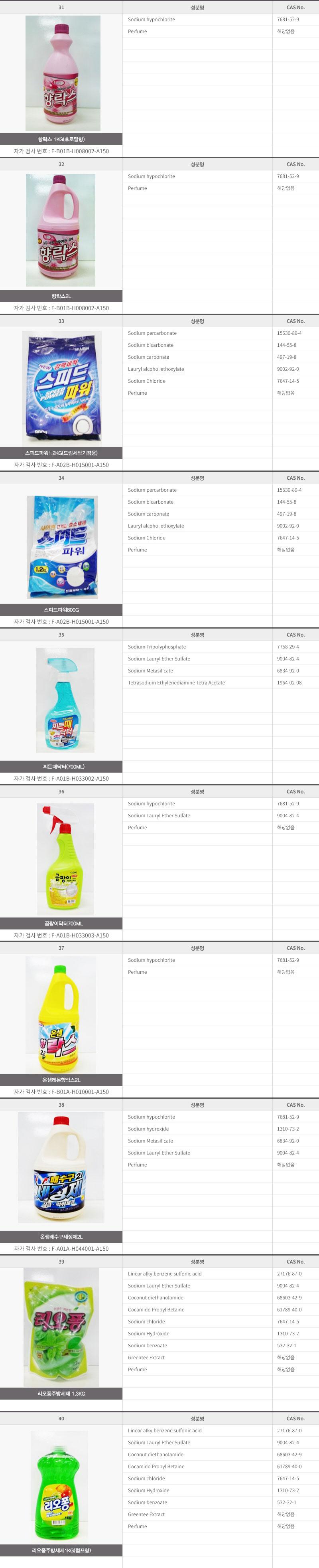 ingredient_04_170126