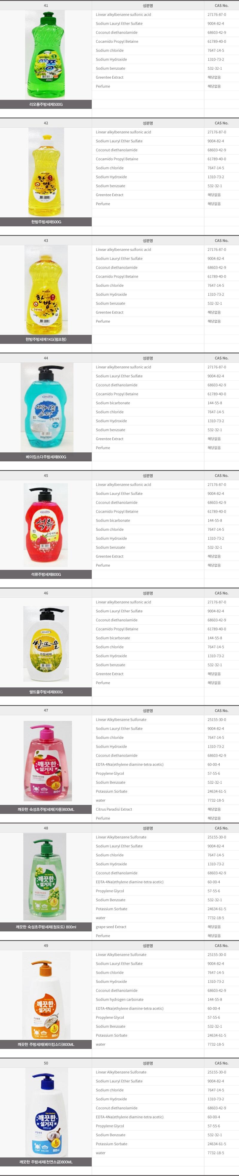 ingredient_05_170126