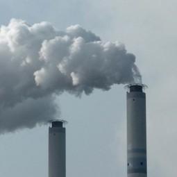 [보도자료] 신규 석탄발전소 인허가 시한만료, 환경운동연합 사업허가 취소 요구