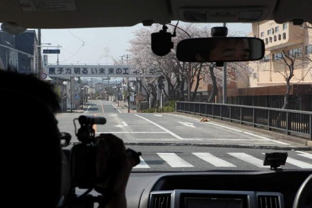 2-2 후쿠시마현장2