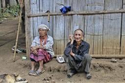 """[국제연대] """"결국, 해법은 주민들에게 있다"""" 아시아 지역의 원주민운동 흐름을 살펴보다"""