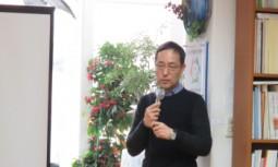 [기고] 생태민주적 전환과 생태민주 헌법