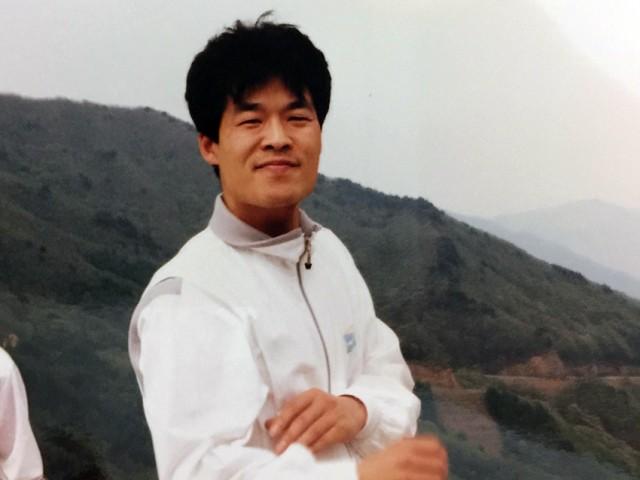 김익중-3-1