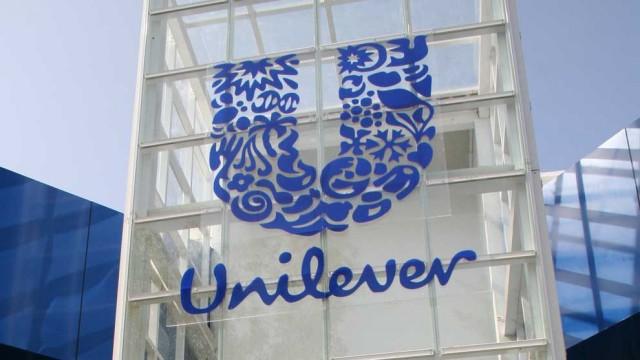 Unilever-sign-Mexico-990x557_tcm1306-420843_w940