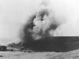 [ 처음 만난 한강 이야기 3 ] 밤섬은 폭파되었습니다.