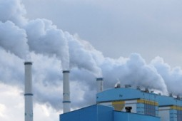 [논평]노후 석탄발전소 가동중단에 따른 미세먼지 저감 효과, 신규 석탄발전소 증설로 상쇄 우려