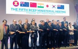 [기고] RCEP 무역협상이 사람과 환경을 위협하는 5가지 이유