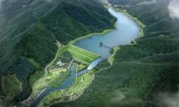 [보도자료] 국토부가 포항 활성단층대 위에 신규 댐 짓는다고?
