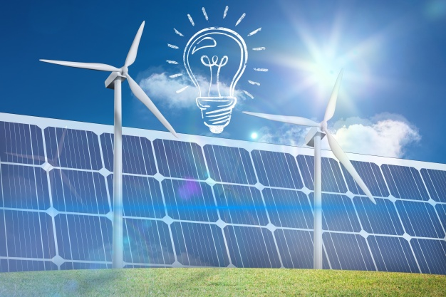 bulb-with-solar-panels_1134-127