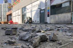 [논평] 지열발전소 탓하다 지진대책 놓쳐버린 당국