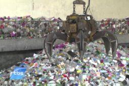[보도자료] 쓰레기 대란, 폐기물고형연료(SRF) 규제완화는 답이 아니다