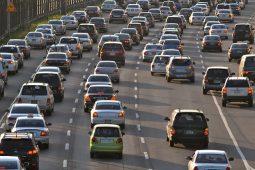 [논평] 대중교통 분담률 하락… 대중교통 활성화 특단의 대책 마련하라