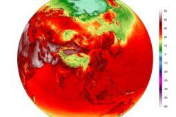 [공동성명] 3차 에너지기본계획안, 기후변화 대응 포기하나