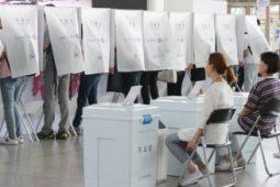 [논평] 민심은 문재인 정부의 중단없는 사회개혁 추진